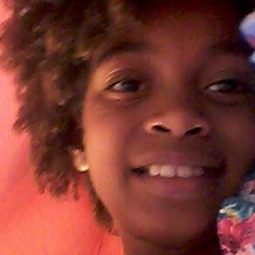 emylle's avatar