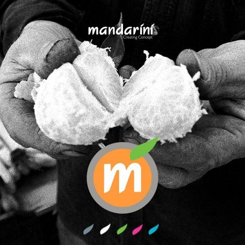 mandarini's avatar