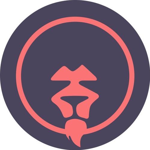 GrooveCat's avatar