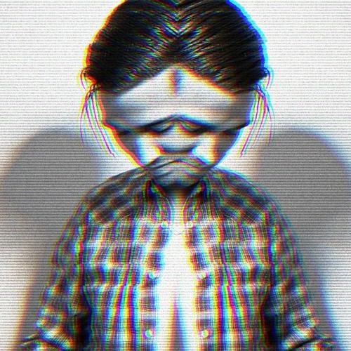BALTHASAR FREITAG's avatar