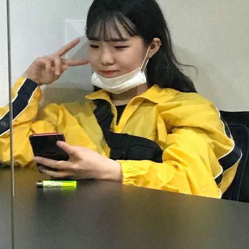 cherry-eun's avatar