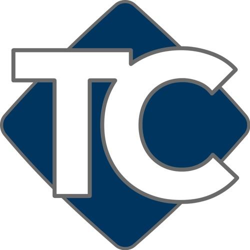 Towne Church's avatar