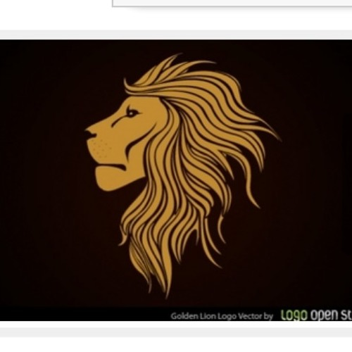 lion zion's avatar