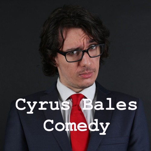 Cyrus Bales's avatar