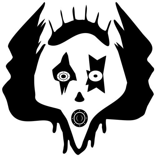 Valentino Bosi's avatar