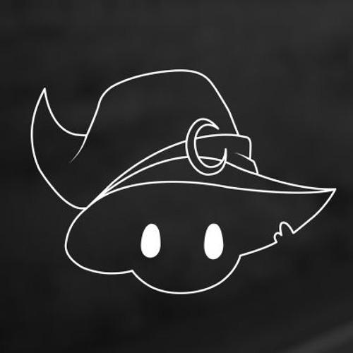 KURORAK's avatar