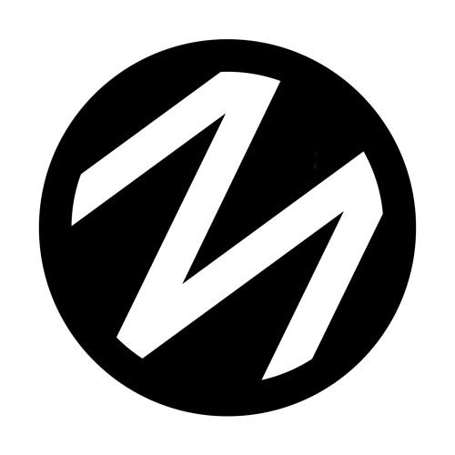 Pan od Muzyki's avatar