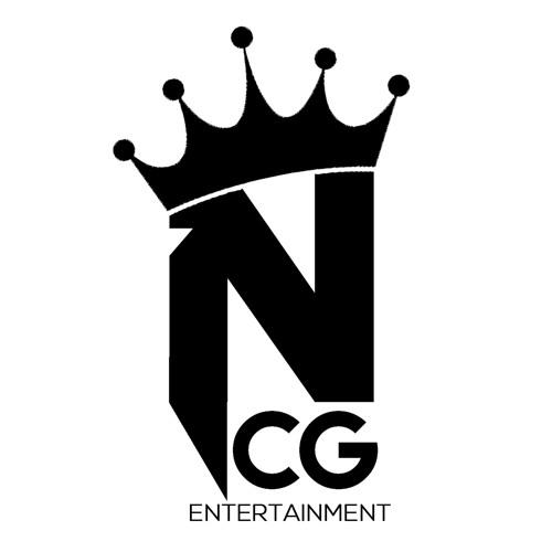 NeverChangeGang's avatar