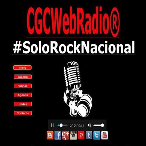 CGCWebRadio's avatar