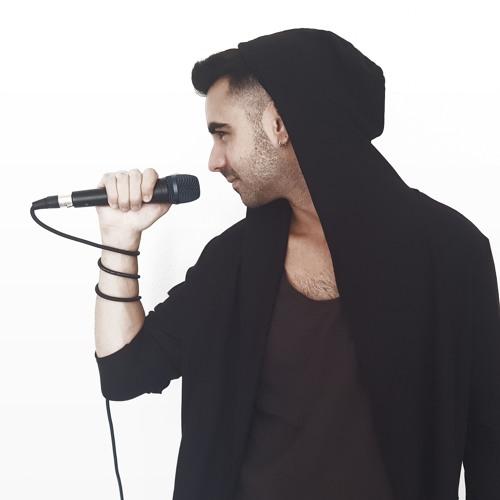 Manuel Edin's avatar