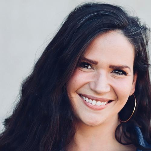 Emily Joy Sullivan's avatar