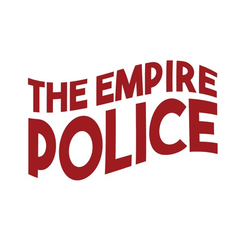 The Empire Police's avatar