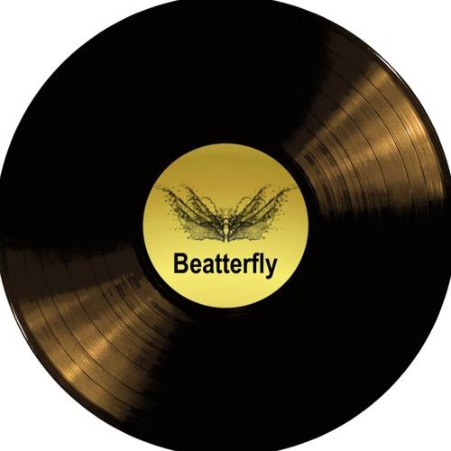 Beatterfly's avatar