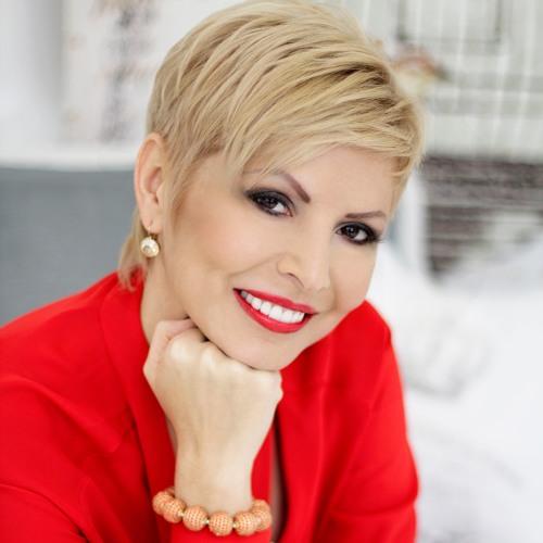 Sólya Bea Show's avatar