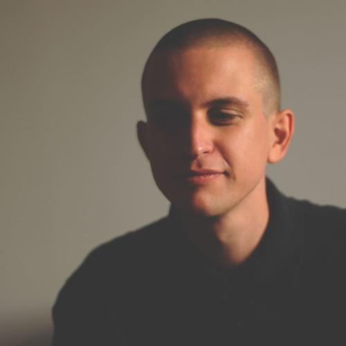 Dold's avatar