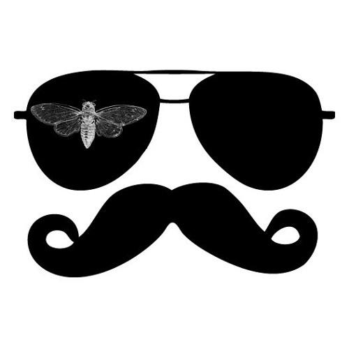 Cicadino Moustache's avatar
