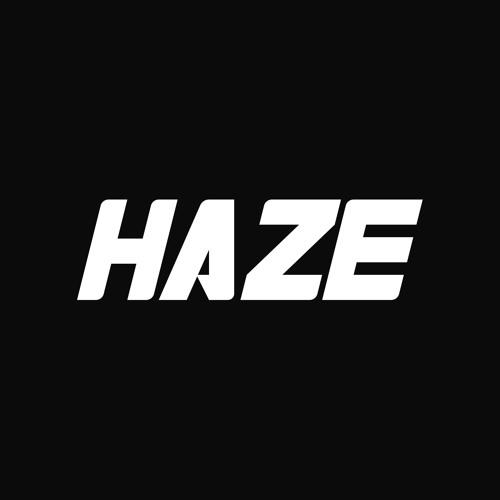 Haze's avatar