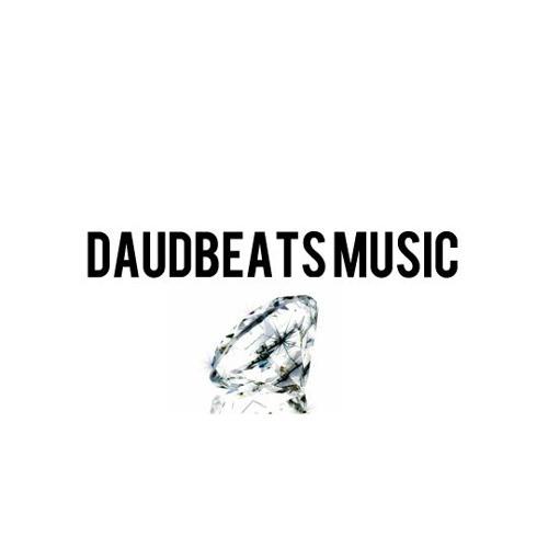 Daudbeats Music's avatar