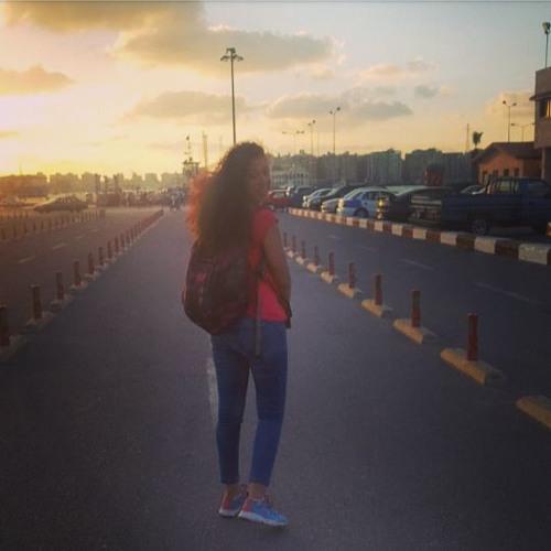 Asmaa Abou bakr's avatar