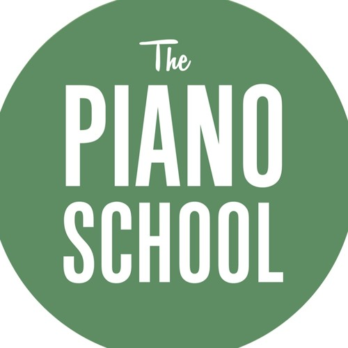 The Piano School's avatar