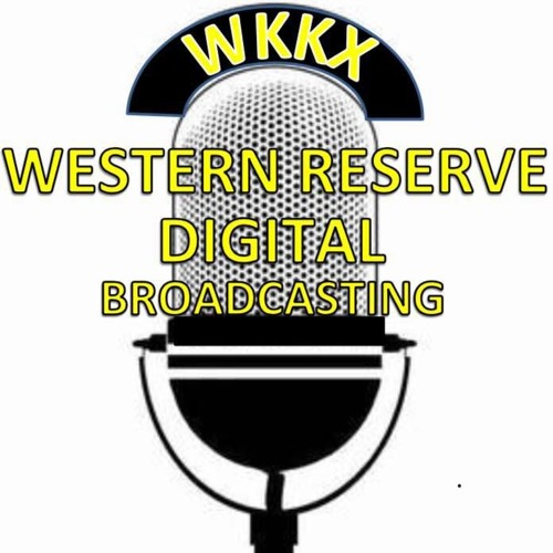 Western Reserve Radio's avatar