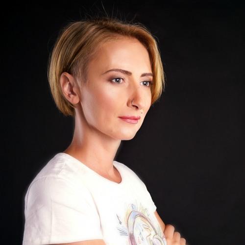INVINTA's avatar