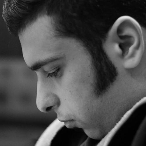 Mohammad Bermeh's avatar