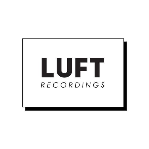Luft Recordings's avatar