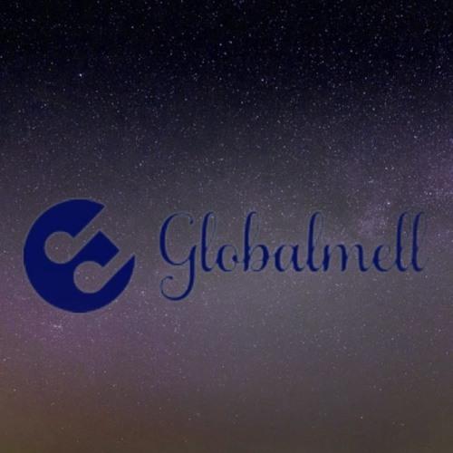 global mell's avatar