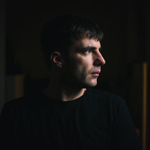 Christian Bott's avatar