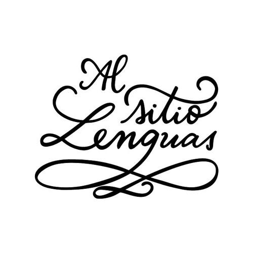 alsitiolenguas's avatar