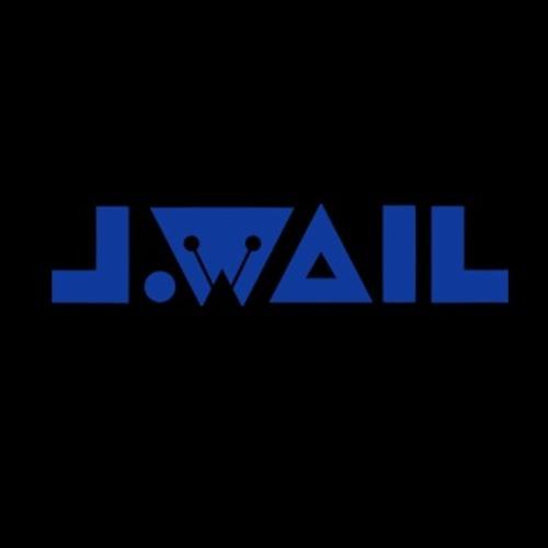 J.WAIL's avatar