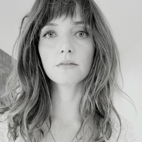 LO BRITE's avatar