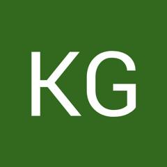 KG Hall