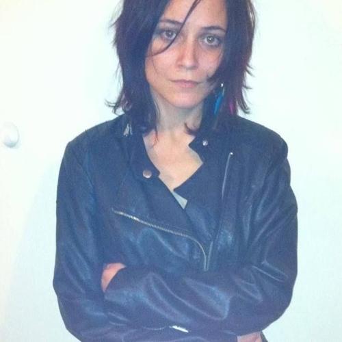Miranda Foxx's avatar