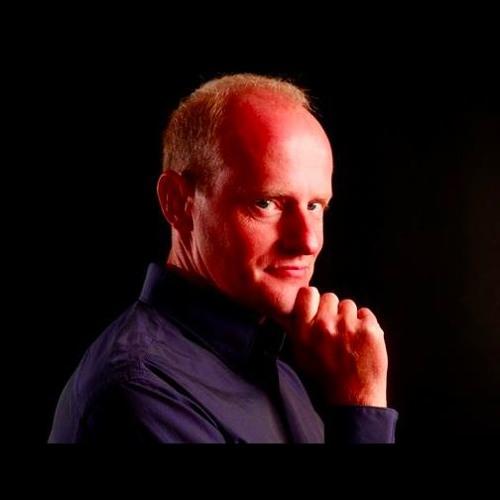 Johan Arnkil's avatar