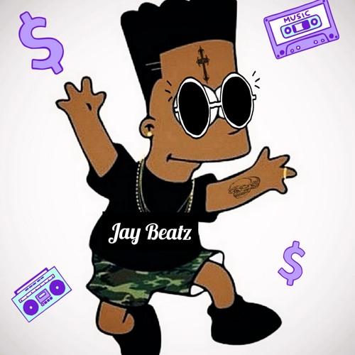 Jay Beatz's avatar