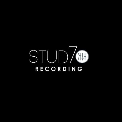 Studio7's avatar