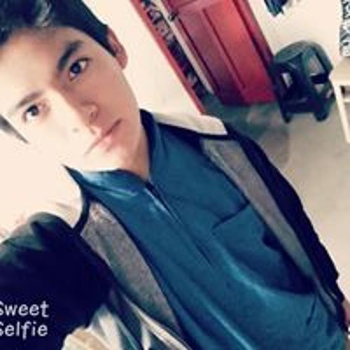 ✘♛✪Manuel PL✪♛✘'s avatar