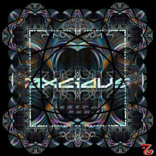 Axcidus's avatar