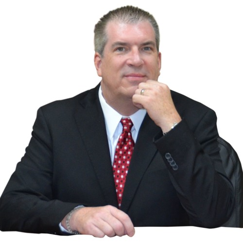 Dr. Richard K. Nongard's avatar