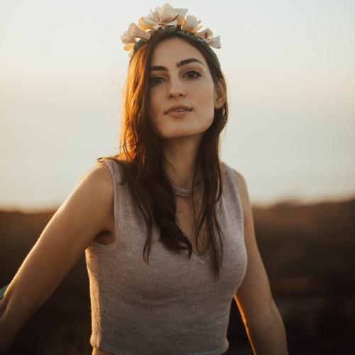 Catherine Forte's avatar