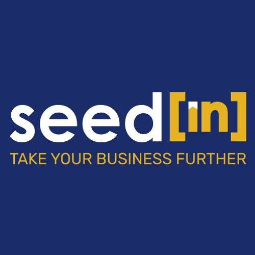 SeedIn Technology's avatar