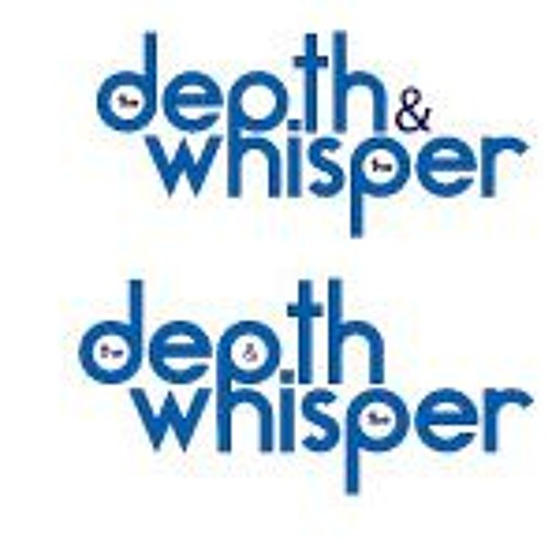 The Depth and the Whisper's avatar