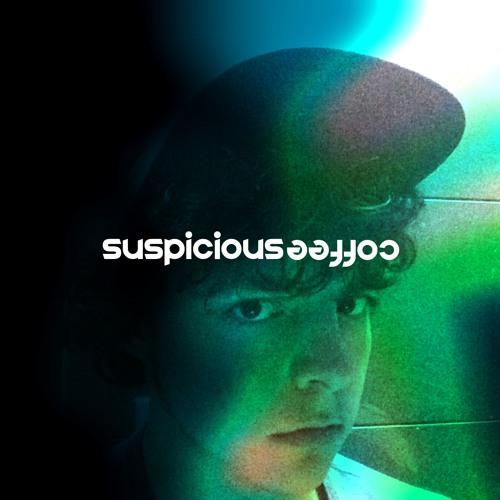 suspiciouscoffee's avatar