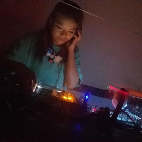 DJ Dolly / Cherrydoll's avatar
