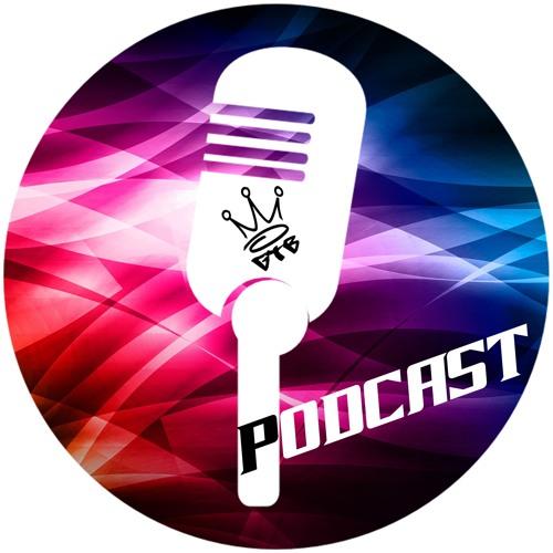 GTB Podcast's avatar