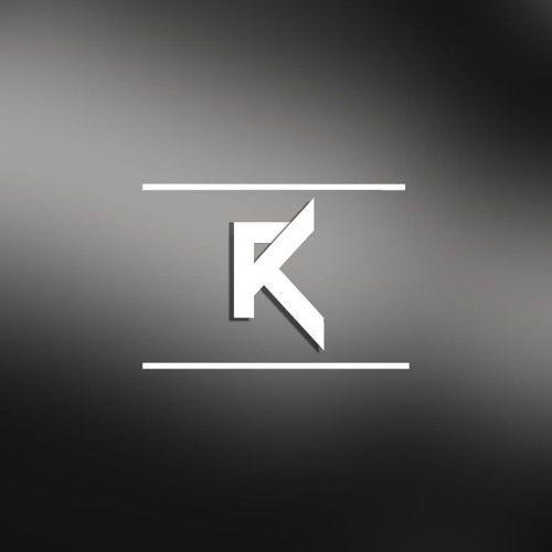 KCKNDR's avatar