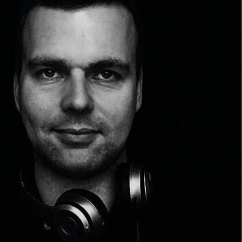 Sir AlexS - Septemberdemo (EDM, House, Dance)