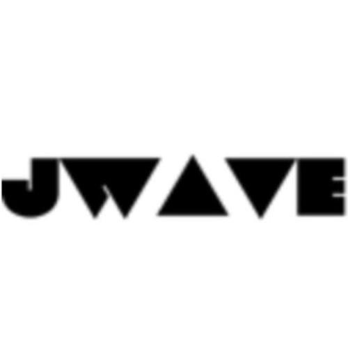 Jwave's avatar